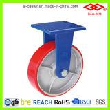 Roue de roulette surdimensionnée (P770-46F150X50Z)