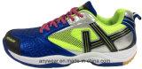 Le badminton de Mens chausse les chaussures de tennis extérieures (815-9120)