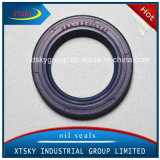 Xtsky Highquality Oil Seal (33114-Y4000)