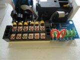 Cassetta di controllo a tre fasi della pompa ad acqua di M531