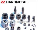 De Matrijzen van de Tekening van het Carbide van het wolfram voor de Draden van het Metaal van de Tekening