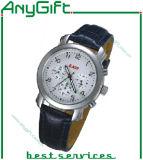 AG Watch con Customized Logo 2