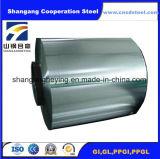 Chromated galvanisierte Stahlring-/Gi-Stahl-direktes Tausendstel