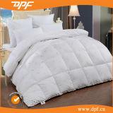 寝具の一定のホーム織物(DPF0610103)