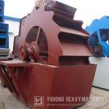 Yuhong Xsd Serien-beste verkaufensand-Unterlegscheibe