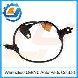 Sensor automático de sensor de ABS para Honda 57475s0KA53; 57475s84A53