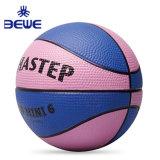 На заводе 4 столба дешевые ПВХ цвет мини крытый Custom открытый баскетбол оптовая торговля