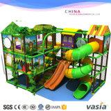 Novo Parque de Diversões no interior do bebé passeios para o parque temático Parque Infantil para venda