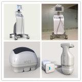 Máquina de emagrecimento Hifu Liposonix profissional para a rápida perda de peso corporal