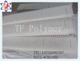 Engineering HDPE Plastic UHMWPE Sheet