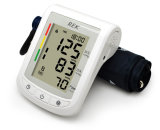 Sphygmomanometer de Digitas