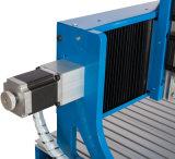 Scultura di legno del router di CNC di falegnameria di legno 3040