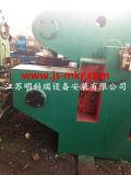 2014年にHuahongがなすせん断機械500トンの鉄の