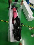 250W 36V дисковый тормоз с электроприводом складывания велосипед с EN15194 утверждения