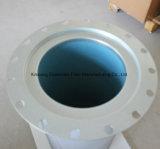 Remplacement 1613730600/2901007000 Séparateur d'huile pour compresseur AC GA55/75