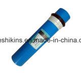 Hikinsの逆浸透の膜500g ROの浄水の処置フィルター