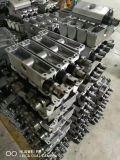 Chiudiporta automatico rendente incombustibile registrabile 45-65kg del fornitore della Cina
