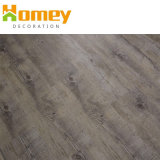 Mattonelle della plancia di /Vinyl del pavimento del vinile del PVC di scatto di /Spc del materiale da costruzione