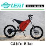 Ebike Made in China 72V 8000W