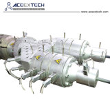 Tuyau PVC conduit électrique Making Machine