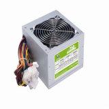 Fuente de alimentación de PC ATX 350W, fuente de alimentación de PC