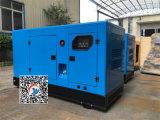 тепловозный комплект генератора 24kw с двигателем дизеля Weifang Kofo