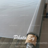 Rete metallica tessuta inossidabile del filtrante di alta qualità