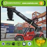 Vente chaude 45 tonne d'atteindre l'équipement de levage du réceptacle