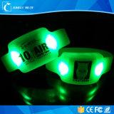 Actived 먼 통제되는, 건강한 가벼운 소맷동 LED