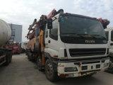 [سكند هند] [إكسكمغ] [52م] شاحنة يعلى [كنكرت بومب] ([هب52-ي])