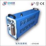 고주파 Hho 발전기 물 수소가스 용접 기계