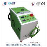 Генератор водорода для автомобильных выбросов двигателя Очистка машины
