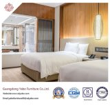 General hotel Furniture with Bedding Room set (YB-O-50)