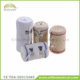 Spandex Crepe Emergency Rescue Medical Bandage