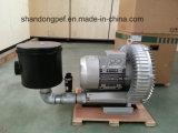Cambio de herramienta de auto Wood Router CNC máquina para la puerta de madera, MDF, acrílico