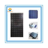Панель солнечных батарей высокой эффективности 250W Mono для системы -Решетки солнечной