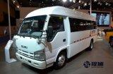 Nuovo mini bus della Cina Isuzu