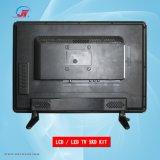 17inch LED FERNSEHAPPARAT SKD (ZMH-170T2. RD8501.03B)