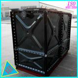 El buen tanque de agua esmaltado anticorrosión material de la tecnología avanzada