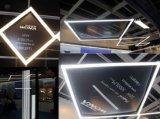 Dlc 0-10V LED schließen lineare Büro-Licht Dali Zigbee Handelsbeleuchtung mit frei an
