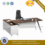 Uitvoerende Bureau van de Reeks van het Werkstation van de Bediende van de Markt van het meubilair het Enige (hx-8N1329)