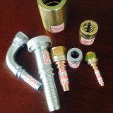 Гидравлический шланг высокого качества 87313-87693 фланца SAE фитинг муфты