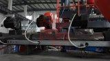 Mesa de plástico que hace la máquina/máquina de moldeo por soplado