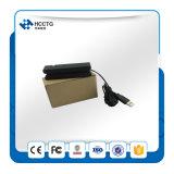 Читатель карточки магнитной прокладки Msr (HCC750U-06)
