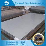 製造所は304 Ba Hr/Crのステンレス鋼シートを供給する