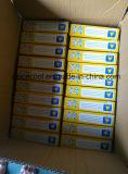 Дешевые цены 3 скорость вращения вентилятора Qunda всеобщей A/C системой управления системной платы Qd-U02B+