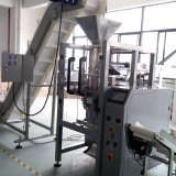 Machine à emballer de casse-croûte de machine à emballer de sucre de machine à emballer de nourriture