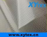 Transpare PVC 방수포에 의하여 강화되는 필름 메시