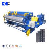 Высокое качество сварной проволочной сеткой бумагоделательной машины