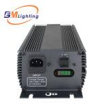 Il LED coltiva la reattanza elettronica della reattanza piena chiara di spettro 315With400With630W CMH Digitahi per la serra